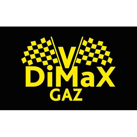 Dimax-gas
