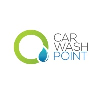 CAR WASH POINT