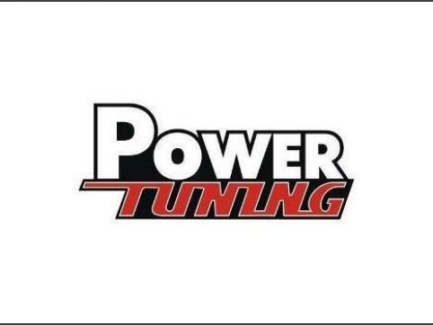 Power-tuning
