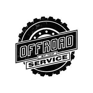 OFFROAD SERVICE
