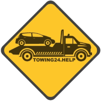 TOWING24