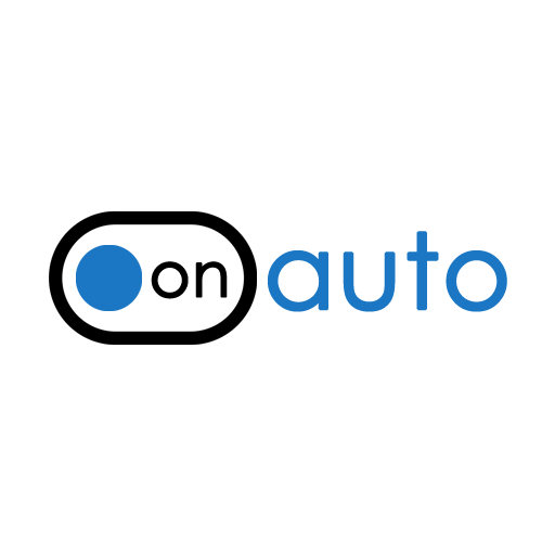 Online store of car parts Onauto.com.ua!